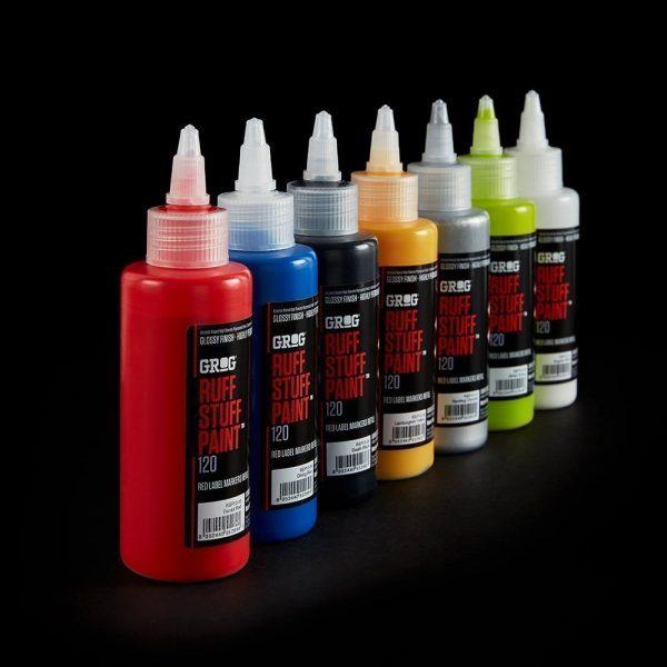 Ruff-Stuff-paint-2