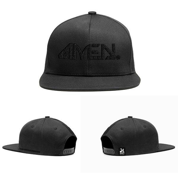 logotipo-amen-negra-bordado-negro