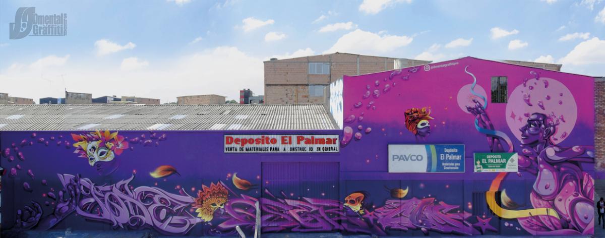 montaje-mural-granja
