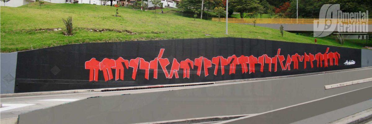 PRODUCCIÓN-ARTISTA-MANUEL-HERNANDEZ