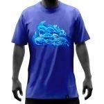 Camisa-azul-reydeasesllamas-frente