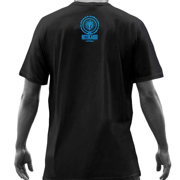 Camisa-negra-reydeasesllamas-posterior