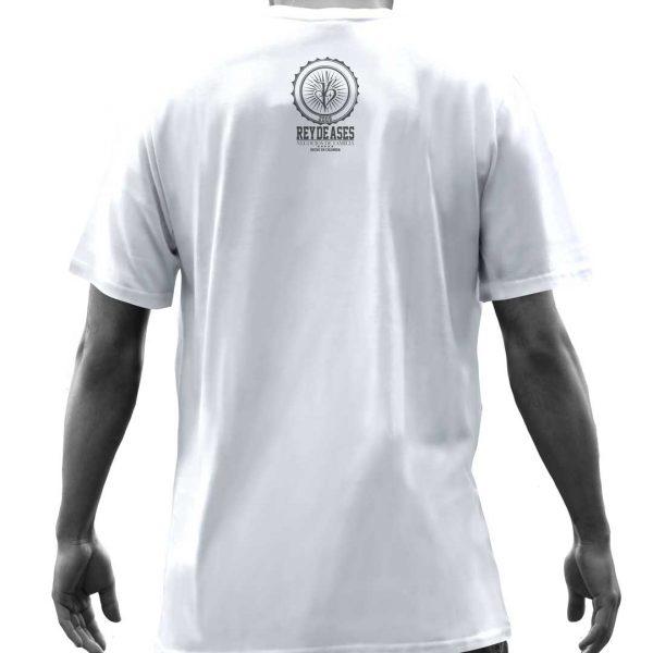 Camisas-Blanco-calaveraabm-reverso
