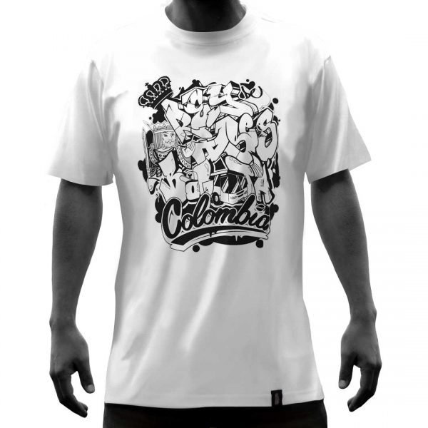Camisas-blanca-rey-de-ases-BOGOTA