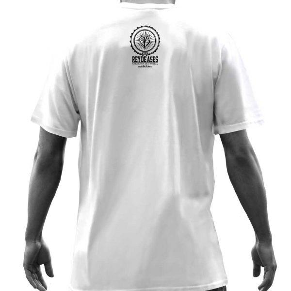 Camisas-blanca-rey-de-ases-BOGOTA.-posterior