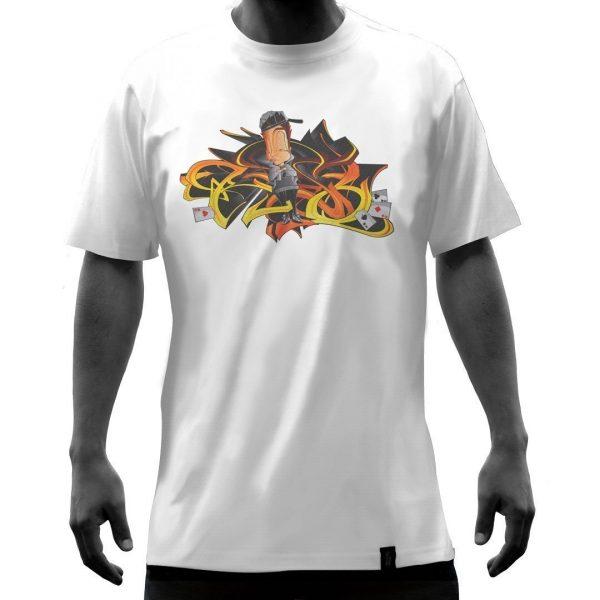 Camisas-blanca-wildstyleboy-frente