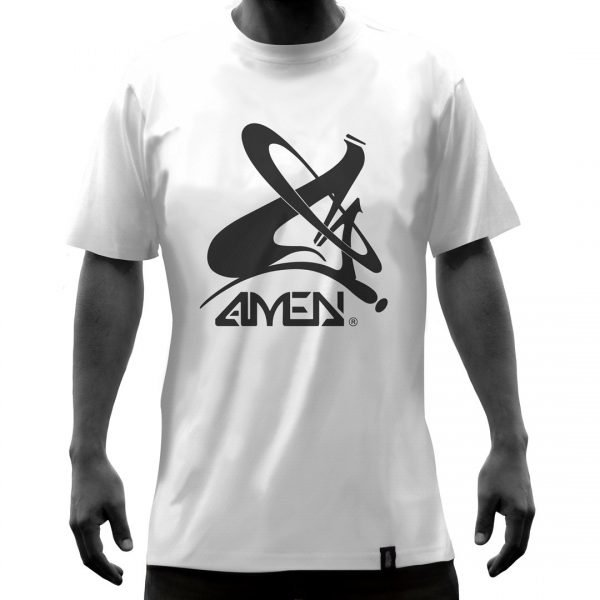 Camisas-blanco-logoamen-frente