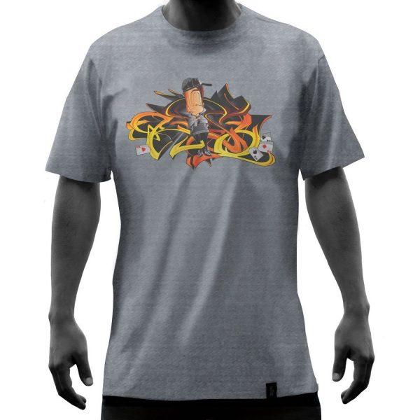 Camisas-gris-wildstyleboy-frente