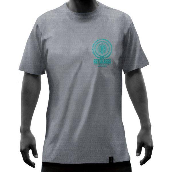 Camisas-grishaspe-apadrina-un-niño-frente