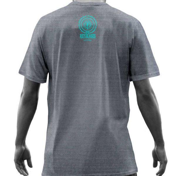 Camisas-grishaspe-apadrina-un-niño-reverso-2