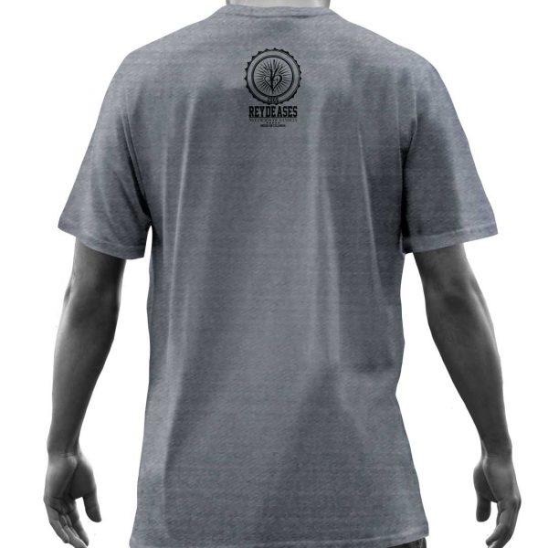 Camisas-grishaspe-rey-de-ases-BOGOTA-posterior-2
