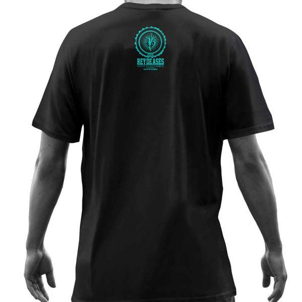 Camisas-negra-apadrina-un-niño-reverso-2