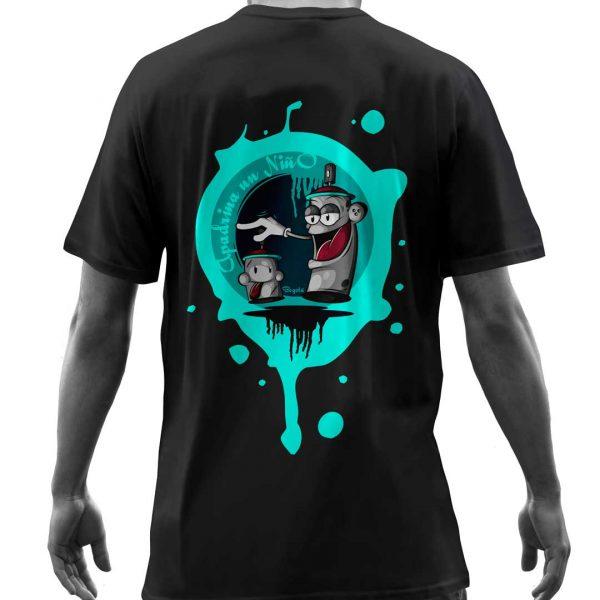 Camisas-negra-apadrina-un-niño-reverso