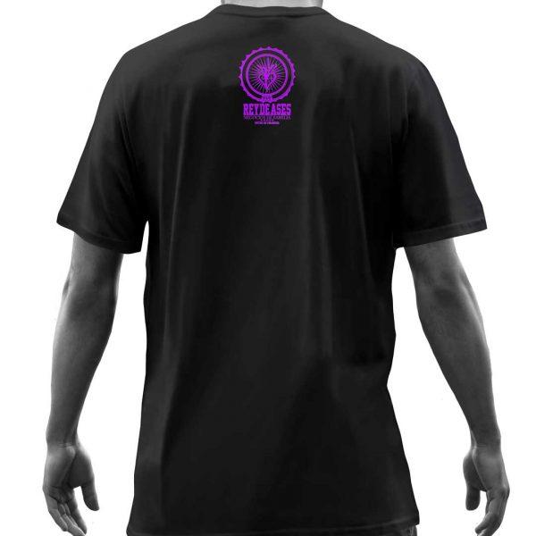 Camisas-negra-calaveraabm-posterior