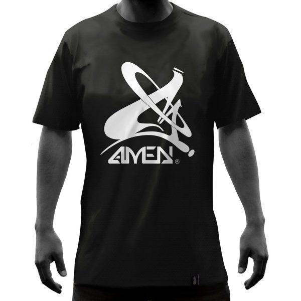 Camisas-negra-logoamen-frente