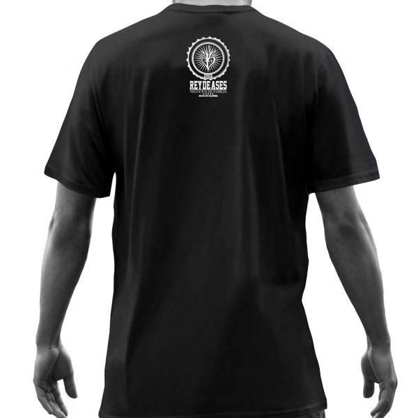 Camisas-negra-rey-de-ases-BOGOTA-posterior