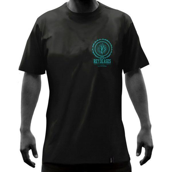 Camisas-negro-apadrina-un-niño-frente