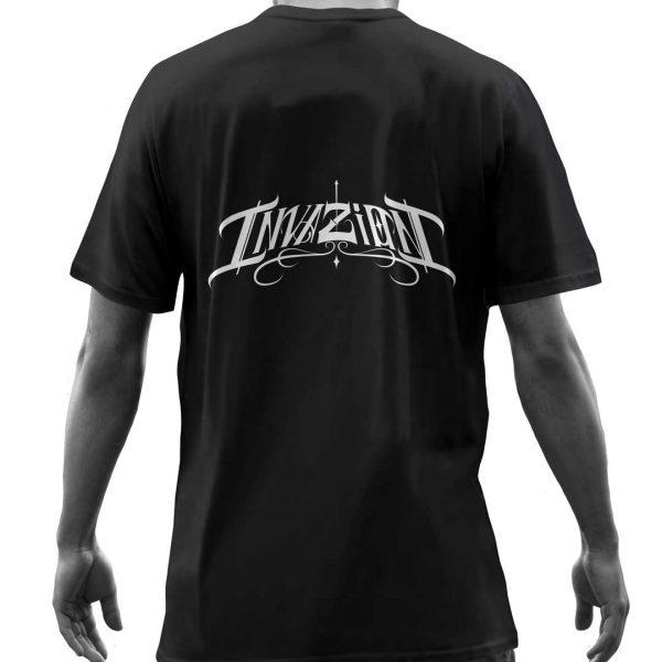 Camisas-negro-logoamen-espalda