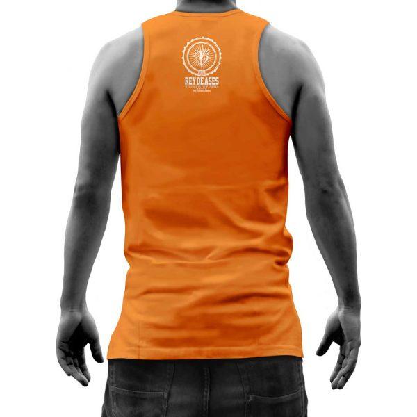 Esqueleto-naranja-misuerte-frente-reverso