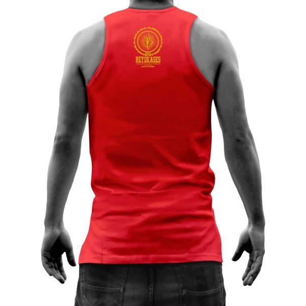 Esqueleto-rojo-misuerte-frente-2-espalda