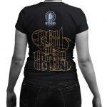 Render-ropa-de-mujer-negra-rey-de-ases-reverso-2