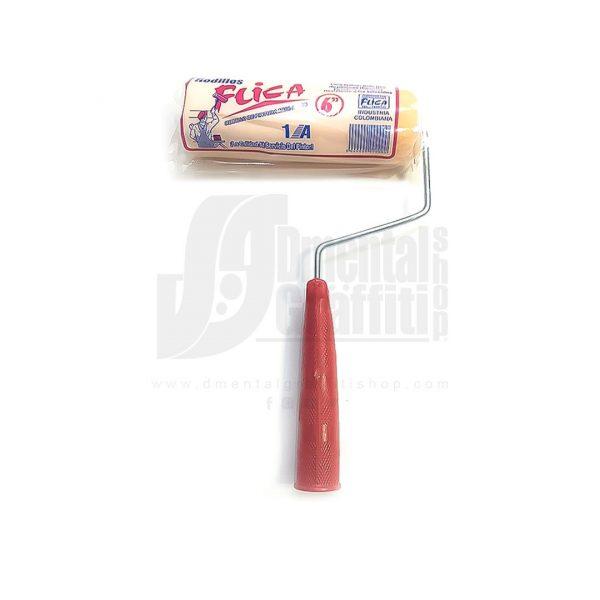 espuma-flica-6-frente