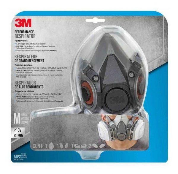 respirador-reutilizable-marca-3m-modelo-6211pa1-D_NQ_NP_601962-MPE41555408747_042020-F