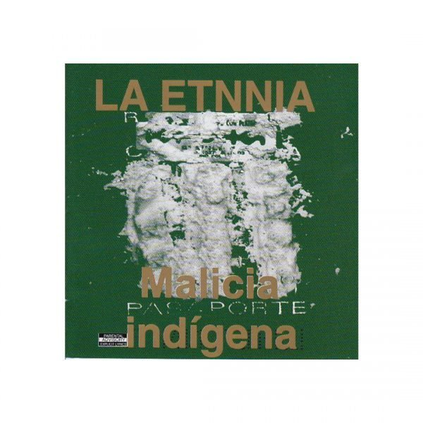 malicia-indigena-la-etnnia