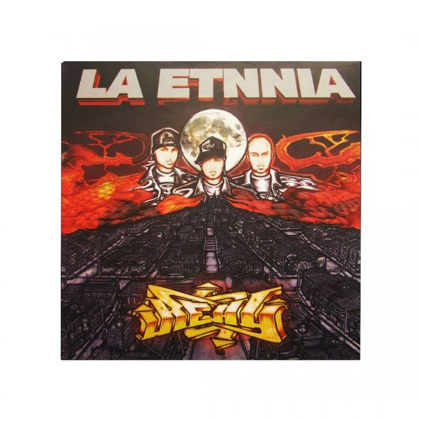 real–la-etnnia