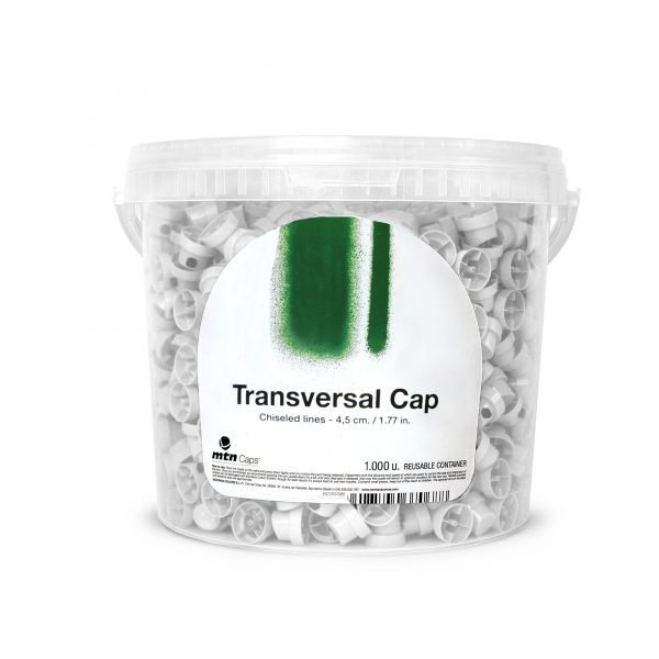 TRANSVERSAL_CAP_120