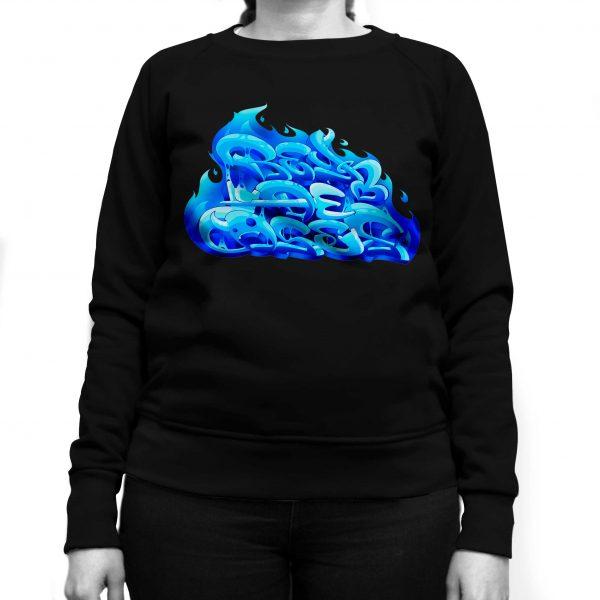 busos-de-mujer-sin-capota-rey-se-ases-flamas-azules-frente