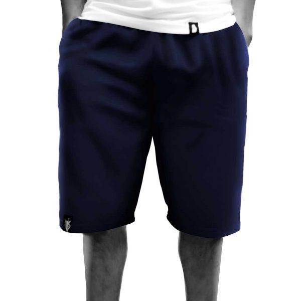 pantaloneta-frente-azul