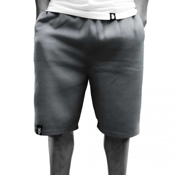 pantaloneta-frente-gris