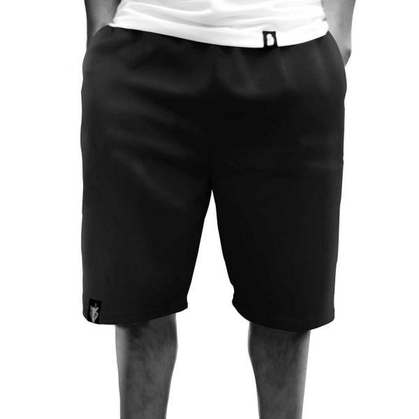 pantaloneta-frente-negro