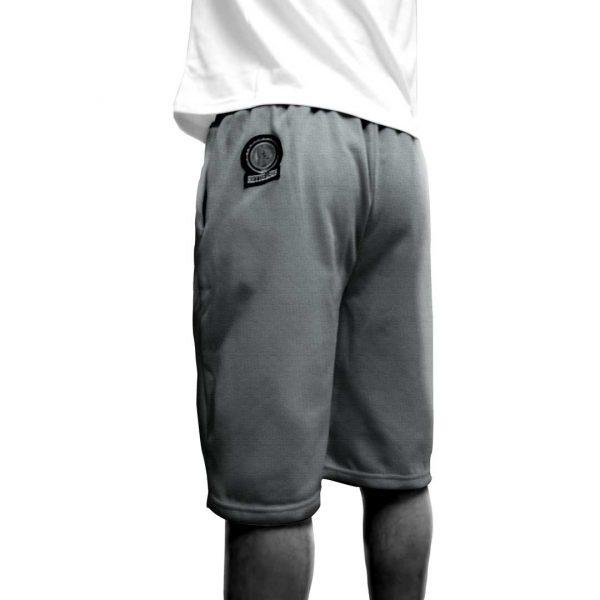 pantaloneta-reverso-gris