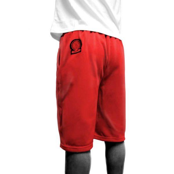 pantaloneta-reverso-rojo