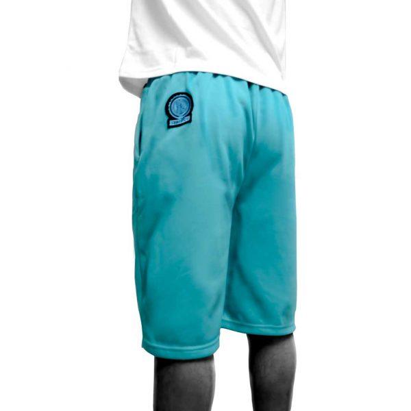 pantaloneta-reverso-turquesa