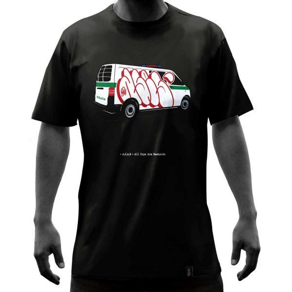 Camisas-frente-negro-parca-reverso-rda