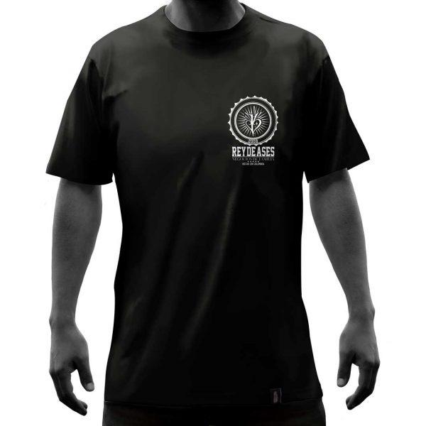 Camisas-frente-rda-parca-reverso-parca-negra