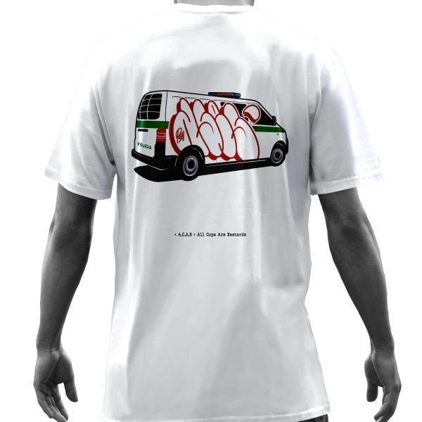 Camisas-reverso-blanca-parca-frente-rda
