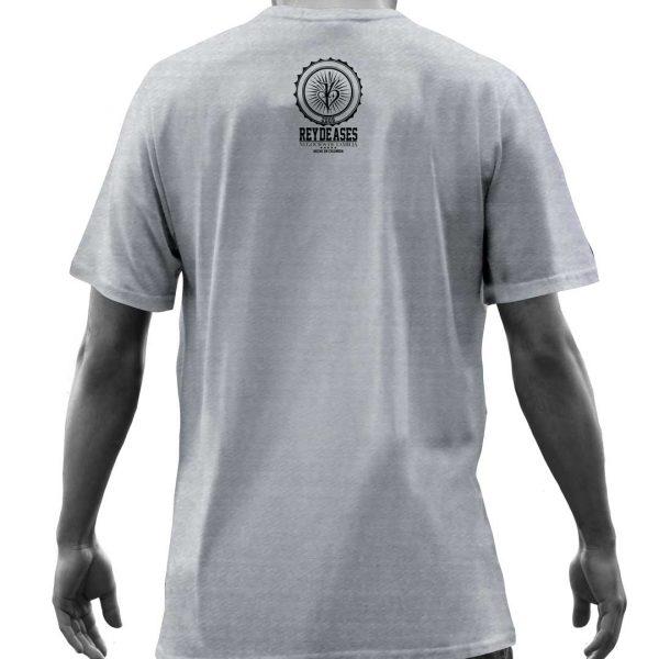Camisas-reverso-gris-parca-reverso-rda