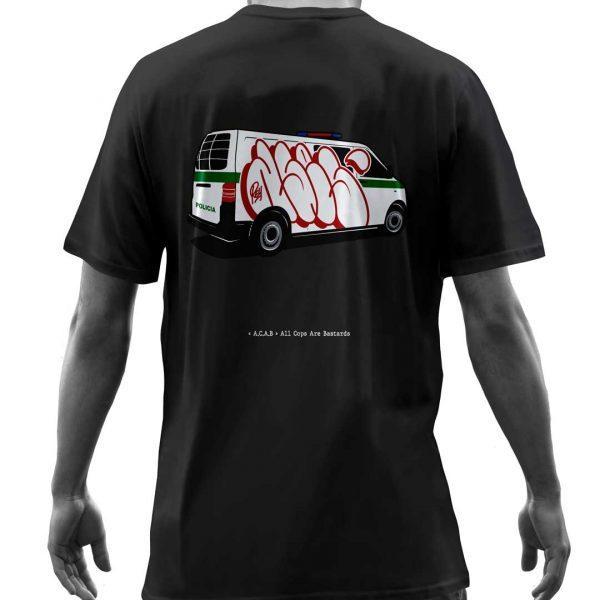 Camisas-reverso-negro-parca-frente-rda