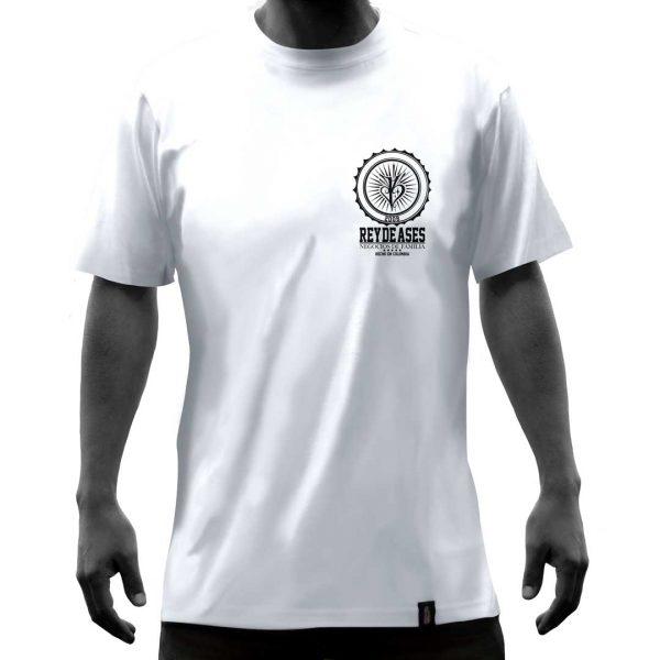 Camisas-frente-caja-de-mariahuana-blanca-posterior