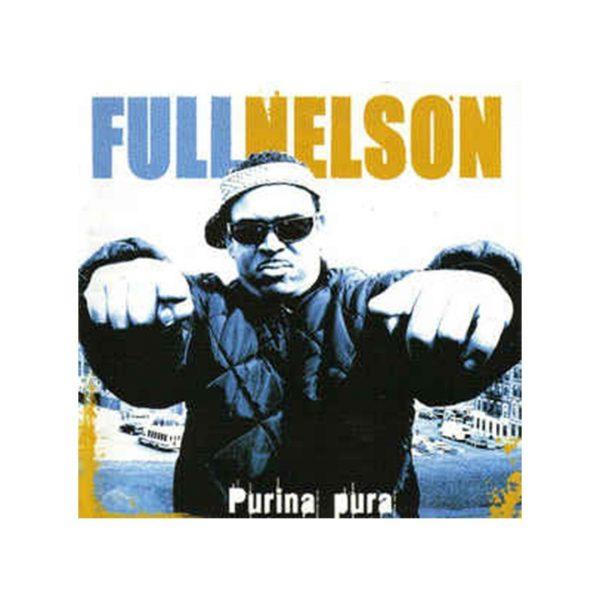 Full-Nelson