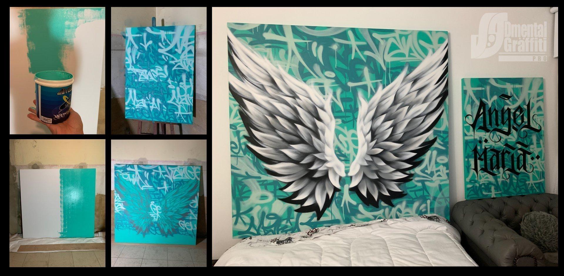 montaje-lienzo-angel-maria--2