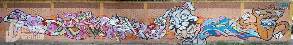 1-AUN-2012-GRAFFITI