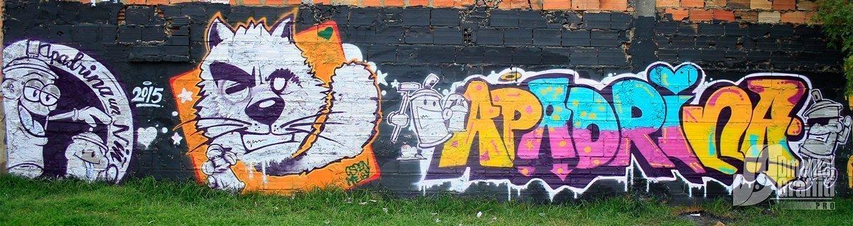 1-PORTADA-AUN-2015-GRAFFITI
