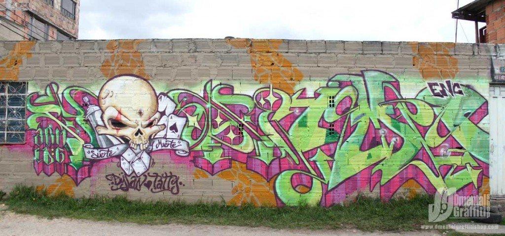 11-AUN-2011-GRAFFITI