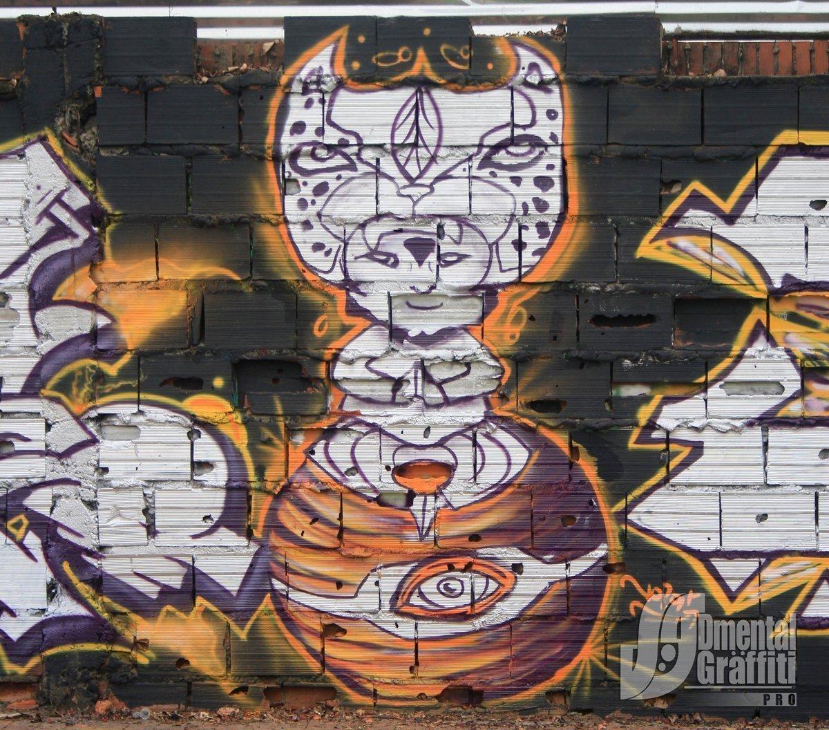 11-AUN-2015-GRAFFITI