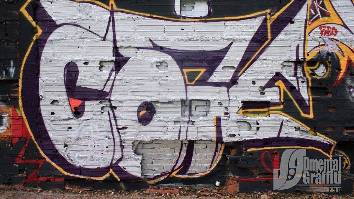 14-AUN-2015-GRAFFITI
